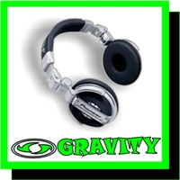 Craft Ideas Month  on Dj Accessories   Disco   Dj   P A  Equipment   Gravity