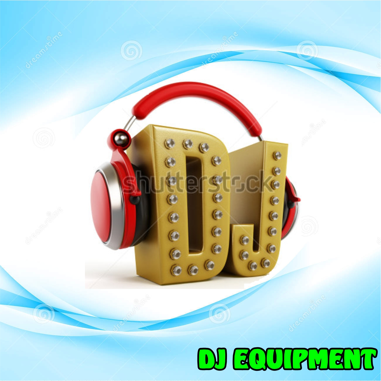 CLICK ME  DJ EQUIPMENT DISCO SOUND AUDIO GRAVITY DJ STORE 0315072463 DJ SOUND AUDIO EQUIPMENT FOR SALE CHEAPEST DEAL IN ALL PIONEER DJ EQUIPMENT IN DURBAN GRAVITY SOUND AND LIGHTINNG WAREHOUSE 0315072736