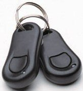 REMOTE COVERS AUTOWATCH @GRAVITY AUDIO 0315072463