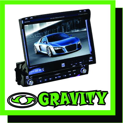 Craft Ideas Month  on Gravity   Car Audio   Disco Lighting Durban Gravity Sound   Lighting