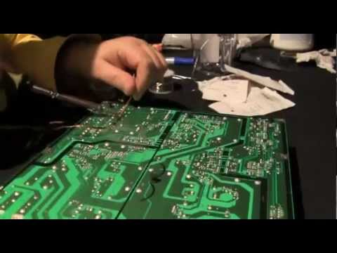 tv--led-screens-plasma-tv-repairs