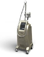 repairs-to-cool-lipolysis-machines