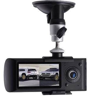 geeko-dvr-dual-camera-gps