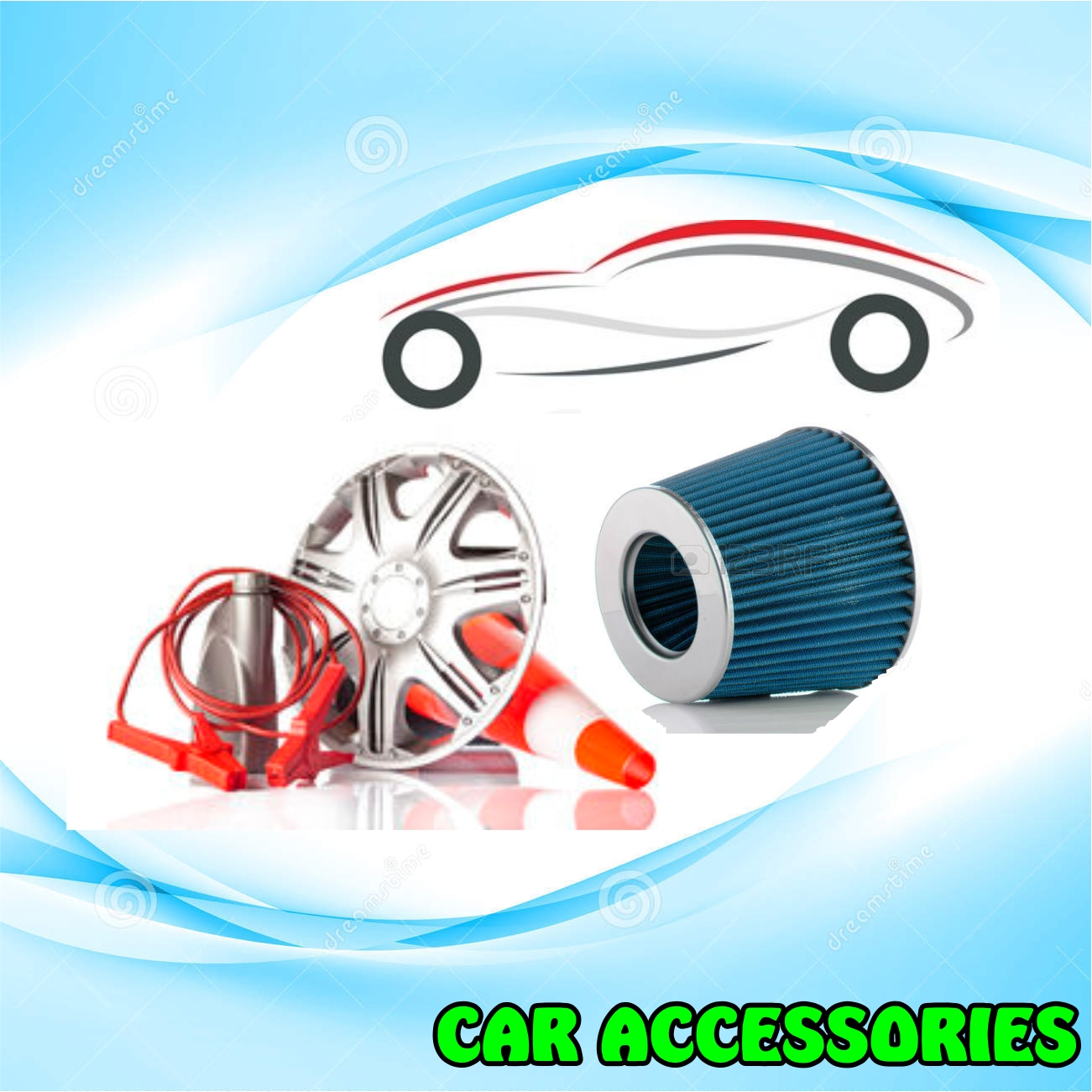 CLICK ME  CAR ACCESSORIES GRAVITY AUDIO PHOENIX DURBAN CONE FILTERS SEAT COVERS TAIL PIECE DOOR PIN GEAR KNOBS GRAVITY 0315072463 GRAVITY CAR ACCESSORIE STORE IN DURBAN 0315072736