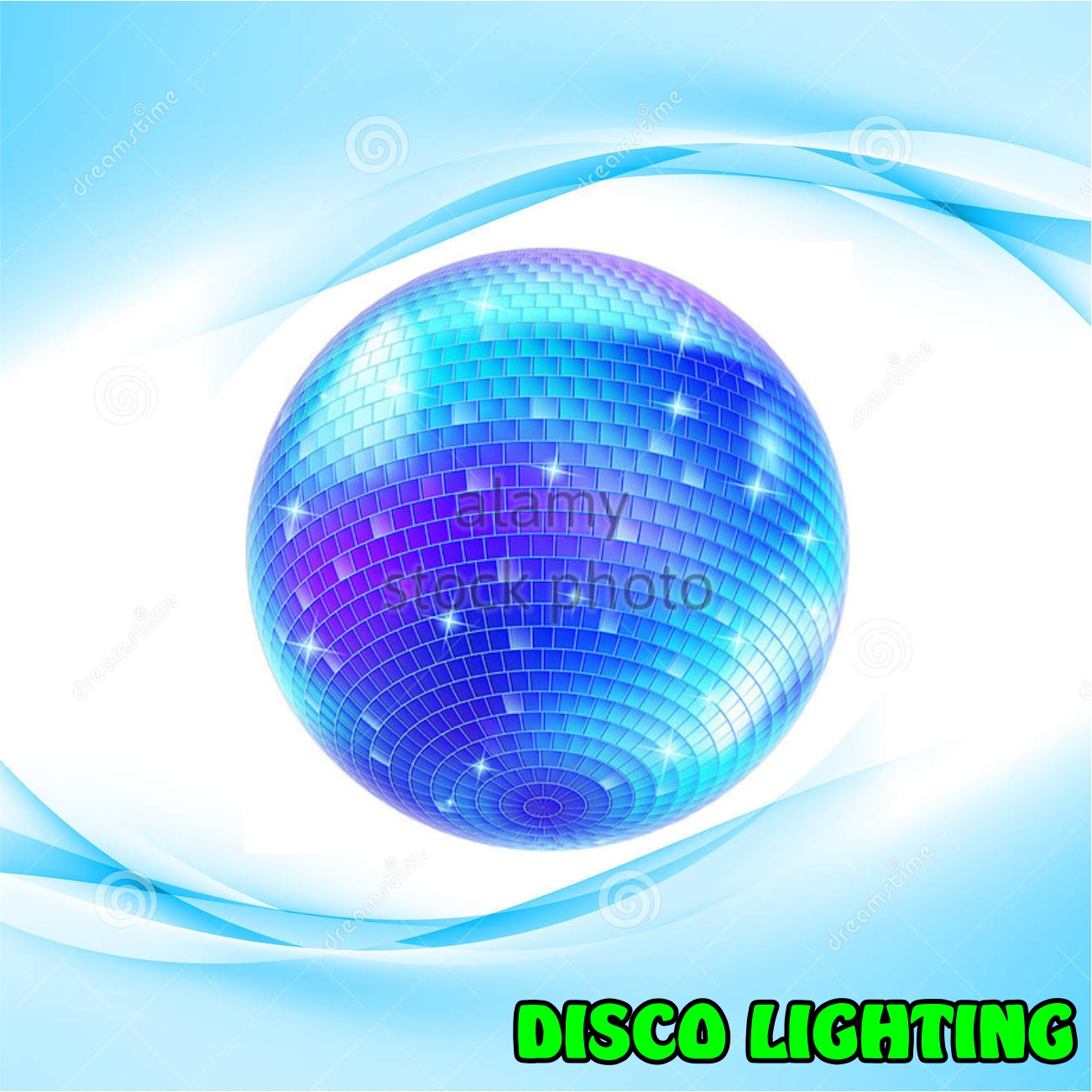 CLICK ME  DISCO LIGHTING LED LAZER LASER DJ LIGHTS GRAVITY DURBAN 0315072463 DISCO LIGHTING FOR SALE AT GRAVITY SOUND AND LIGHTING WAREHOUSE DURBAN 0315072736
