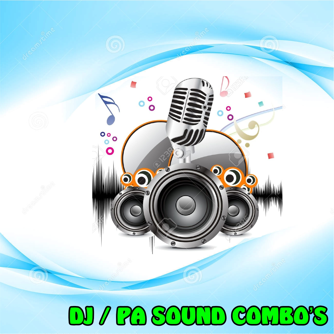 Gravity Audio Sound And Lighting Warehouse Dj Store Wiring Plans For Nightclub Equipment Click Me Combo Packages Sale Disco At