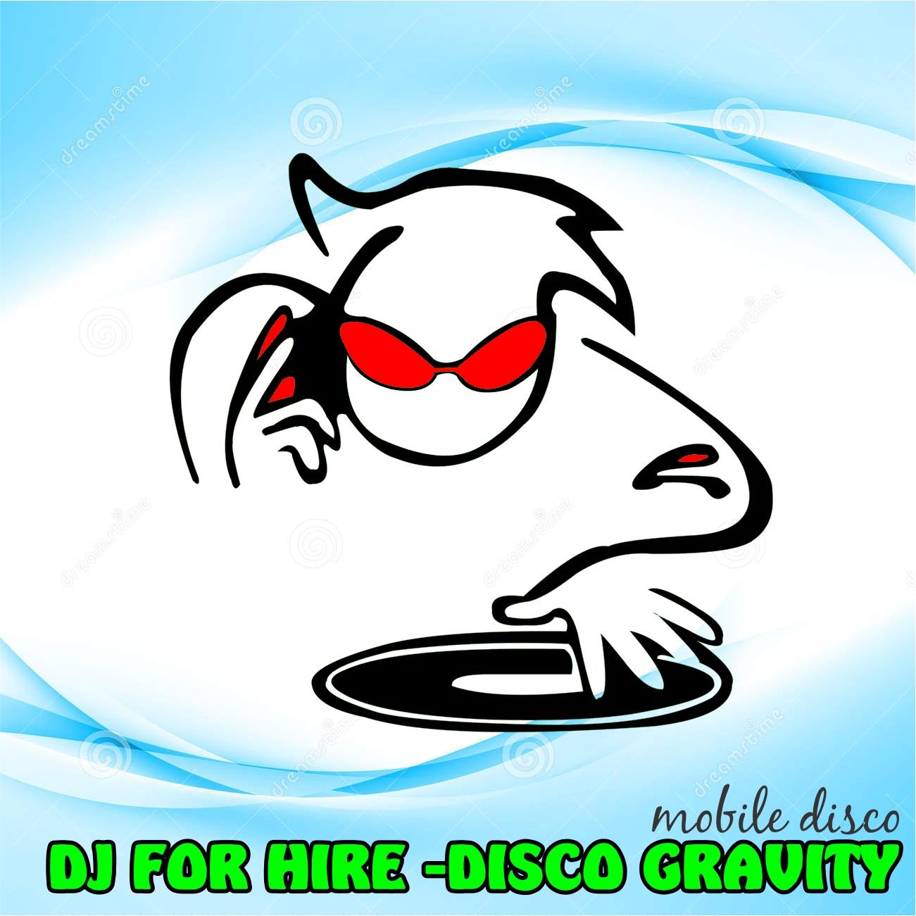 Click me mobile disco gravity mobile dj for hire dj rajen 0315072463 durban sound dj rajen